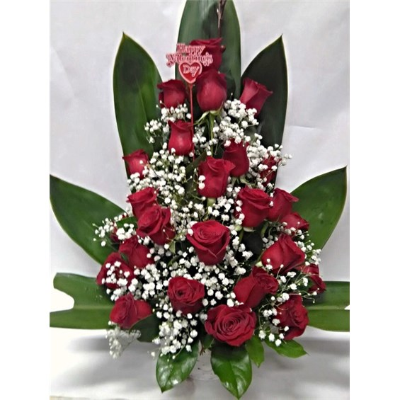 24_Red_Roses-Basket_$134.99_SKU_BA-1222
