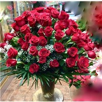 4_Doz_Red_Roses_$299.99_SKU-R-1510