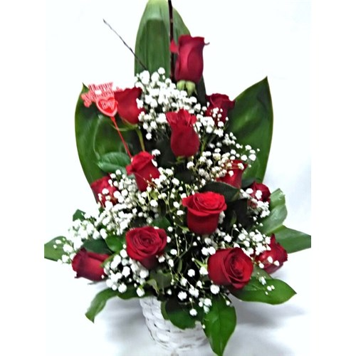 12_Red_Roses-Basket_$59.99_SKU_BA-8971
