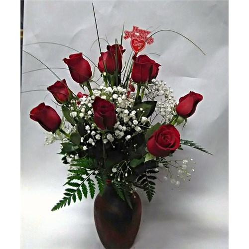 1_Doz_red_roses_Med_Stem_$59.99_SKU-R-7850