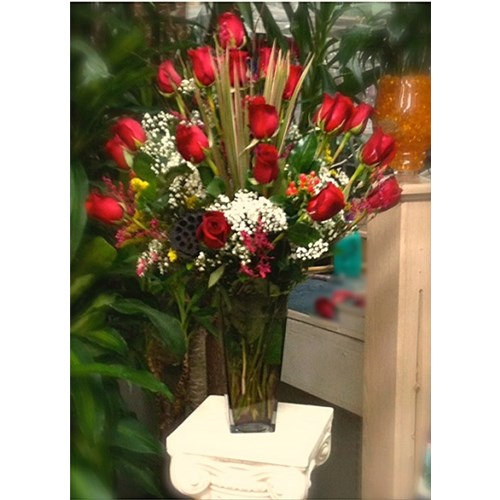 Red_Roses_2_Dz_$174.99_SKU-R-3711