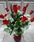 Red_Roses_Long_Stem_$84.99_SKU-R-3650